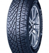 235/60R18 107H LATITUDE CROSS MI  (563132)